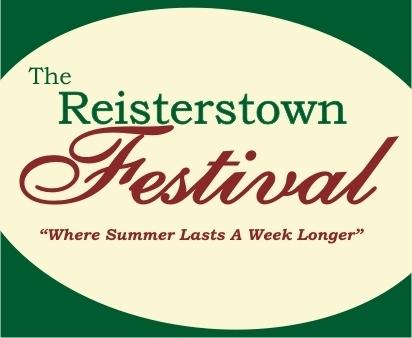 Reisterstown Fest