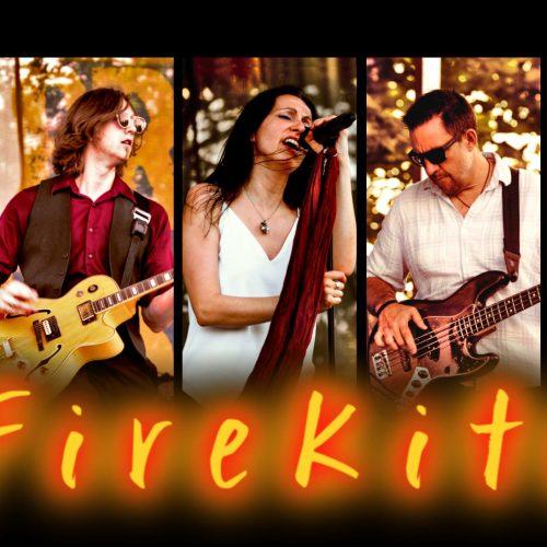 Firekite