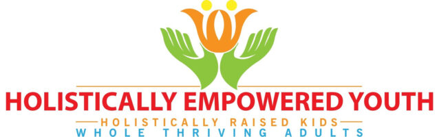 Holistically Empowered Youth